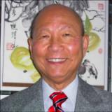 Alfredo H-S. Ang University of California,Irvine, CA, USA