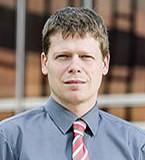 Bryan AdeySwiss Federal Institute of Technology ,  Zurich, Switzerland