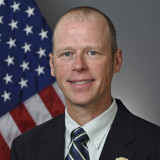 Paul HessOffice of Naval Research,Washington D.C., USA