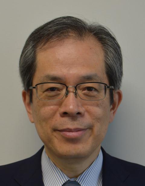 Hiroshi YokotaHokkaido University,  Hokkaido, Japan