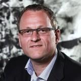 Maurice FranssenDelta Pi,  Vught, the Netherlands