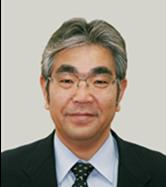 Sadao KimuraYatsukaho,Hakusan, Ishikawa, Japan