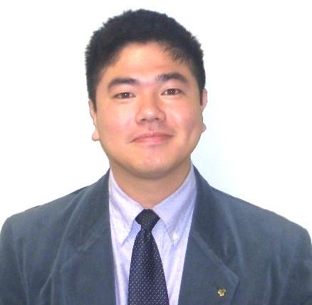 Shinichi MiyazatoYatsukaho,Hakusan, Ishikawa, Japan