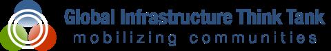 logo GITT