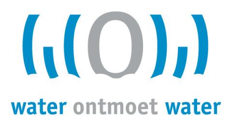 Waterbeheerders ontmoeten waterbeheerders