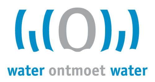 WOW Waterbeheerders