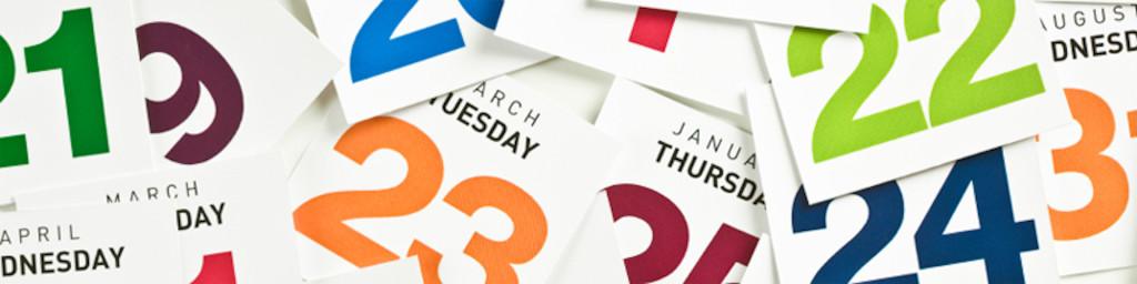event-calendar-header