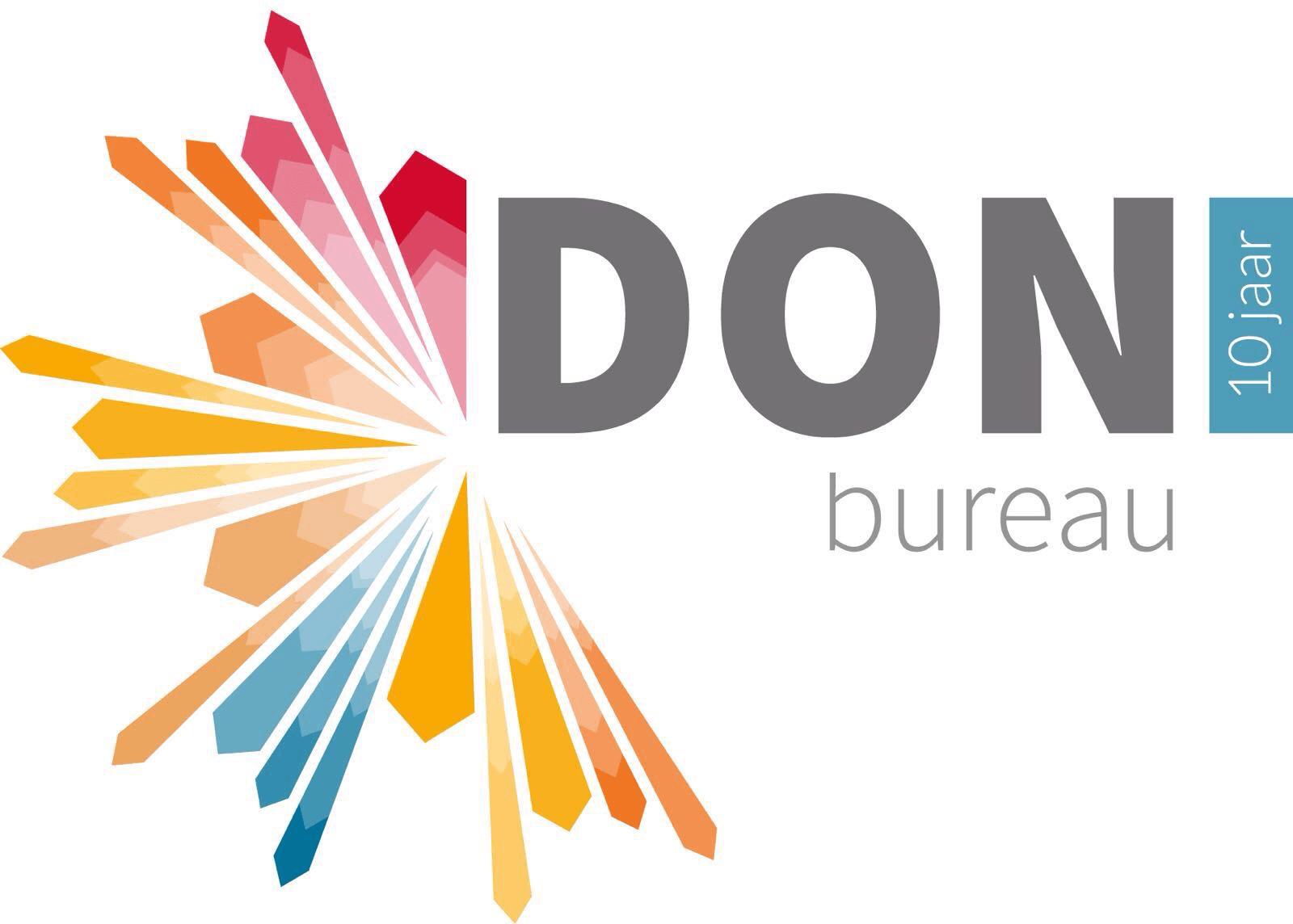 logo-10jaar