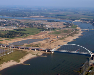 Nijmegen RVR