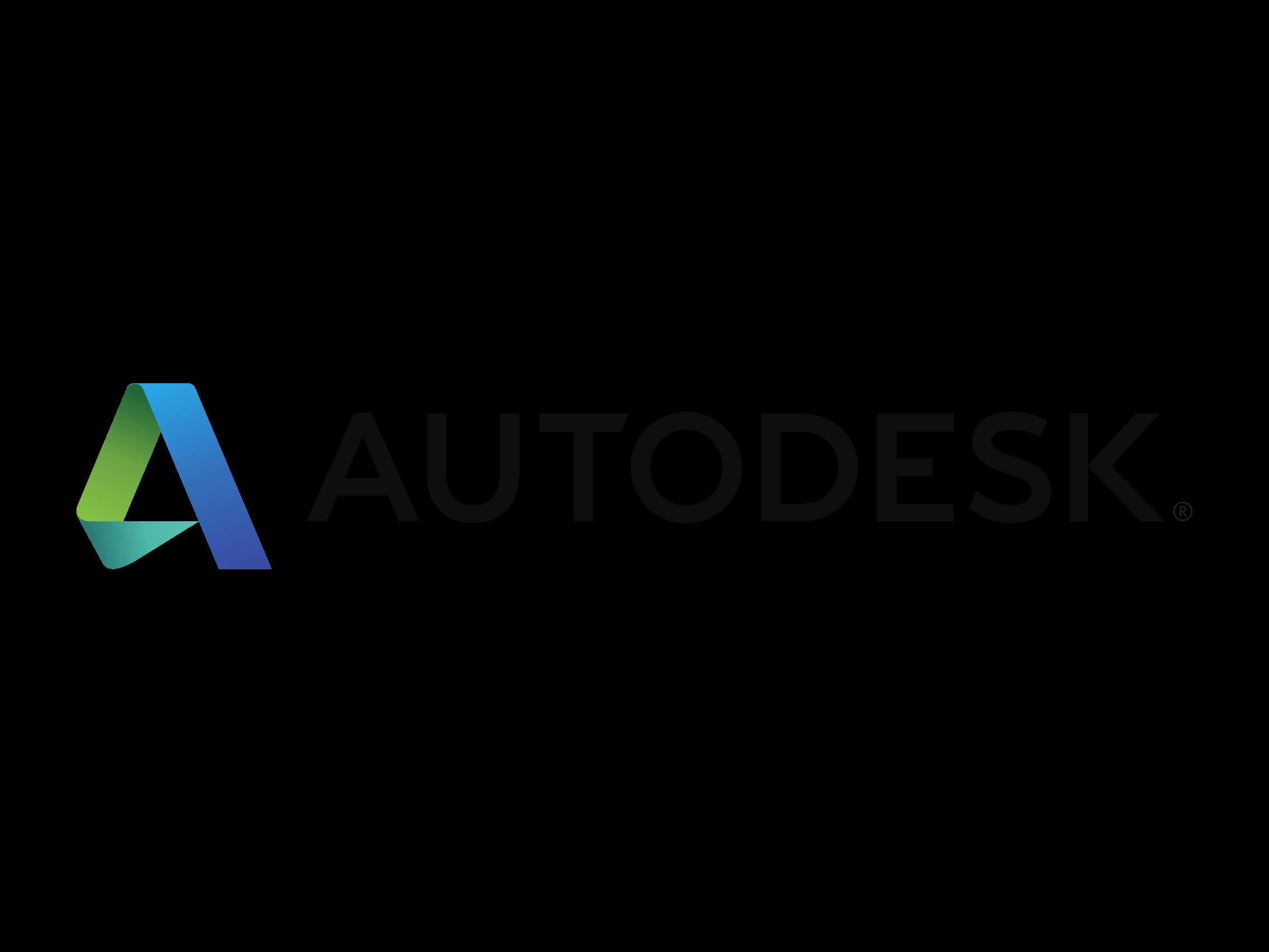 autodesk-logo-and-wordmark