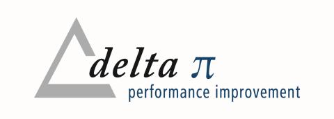 delta-pi-480x172
