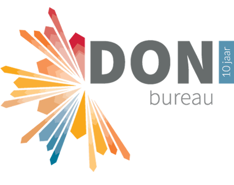 don-bureau