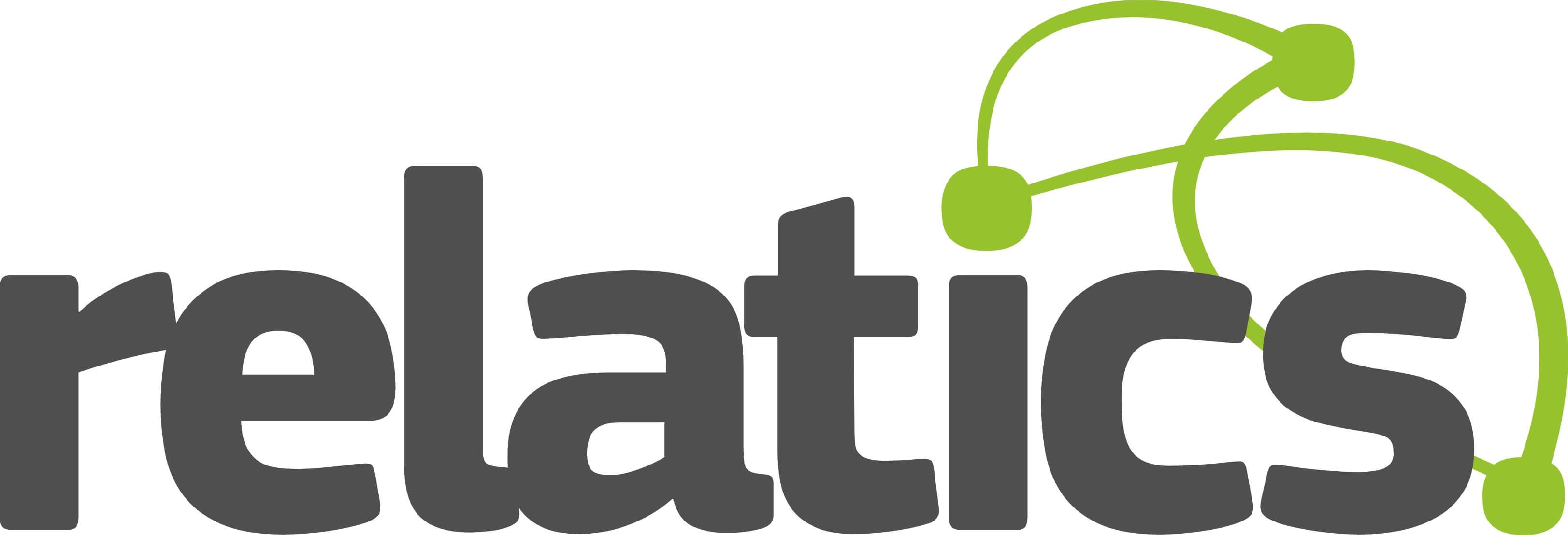 relatics-logo