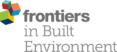 logo_frontiersinbuiltenvironment