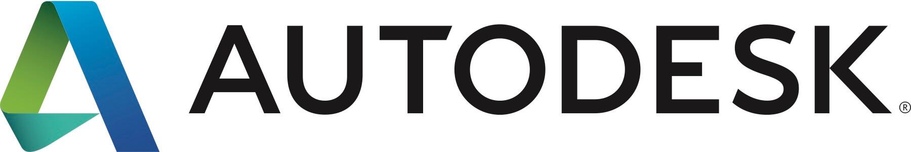 autodesk-logo-color-text-black-cmyk-large